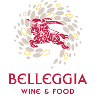 Belleggia Consulting - Import Export Wine & Food